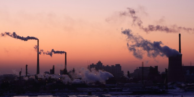 o-china-pollution-factory-facebook